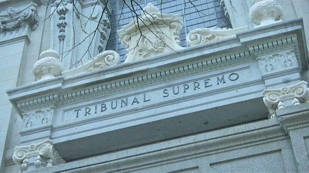 El Tribunal Supremo español rebate a la justicia alemana sobre Puigdemont