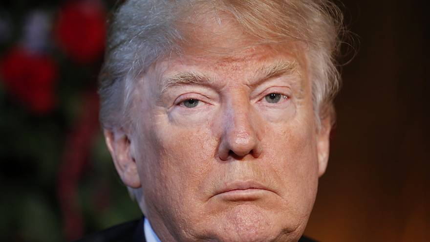 القمة الأمريكية الكورية الشمالية قد لا تحدث بحسب ترامب