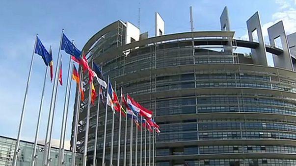 Esforços da Turquia para aderir à UE estão piores