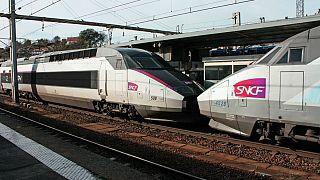 موج تازه اعتصاب کارکنان راهآهن فرانسه؛ دولت فعلا برنامهای برای مذاکره ندارد