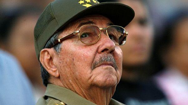 Κούβα: Ξεκίνησε η αντίστροφη μέτρηση για την μετά- Κάστρο εποχή