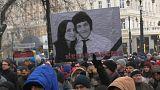 Slovacchia, lascia il capo della polizia dopo lepressioni dell'opinione pubblica