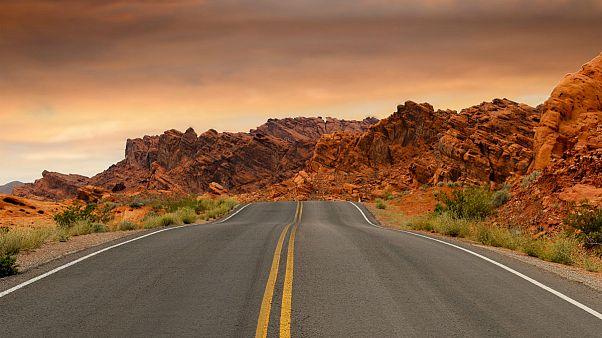 هموارترین و ناهموارترین جادههای جهان متعلق به کدام کشورهاست؟