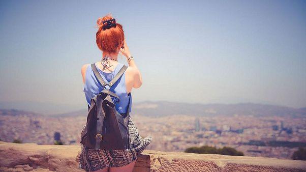 Mit ad a fiataloknak az EU ingyen vagy olcsóbban?
