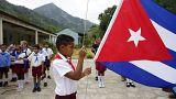 Cuba se prépare à l'après Castro