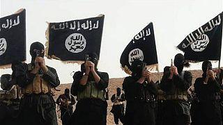 الإعدام لأكثر من 300 شخص بتهمة الانضمام لداعش العراق