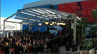 Cannes: una Giuria con quote rosa