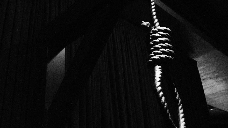 Irak hükümeti aralarında Türk vatandaşı kadınların da olduğu 300'ü aşkın kişiyi idam etti