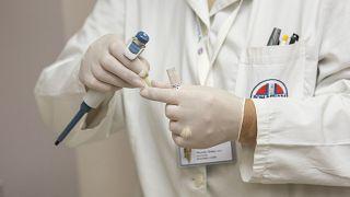 اكتشاف دواء جديداً قد يشكل ثورة في علاج الصداع النصفي