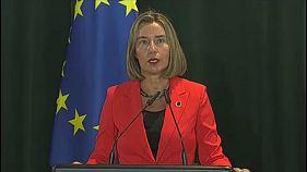 EU-Kommission: Balkan macht Fortschritte im Beitrittsprozess