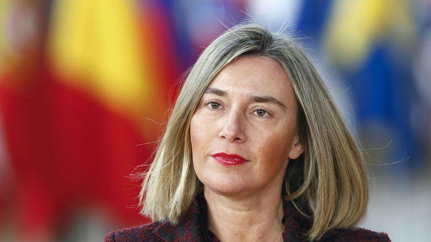 Balkáni bővítésre készül az EU