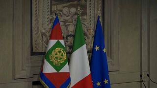 Sergio Mattarella escolhe mediadora para tentar formar governo