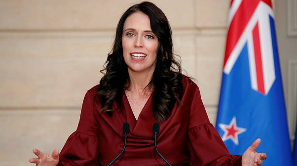 زندگی متفاوت یک نخست وزیر: زنی که ازدواج نکرده، باردار است و به مرخصی زایمان خواهد رفت