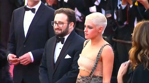 Mayoría femenina en el jurado de Cannes