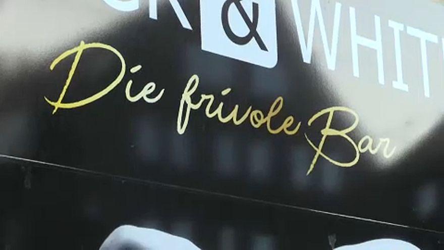 Németország: prostítúciós hálózatot lepleztek le