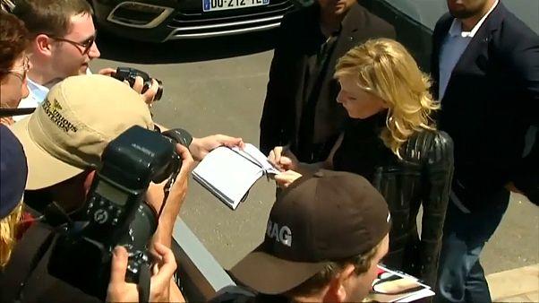Cannes-Jury 2018: mehr Frauen als Männer