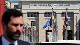 Barcelona, Madrid, Berlín, Ginebra... los múltiples frentes del independentismo