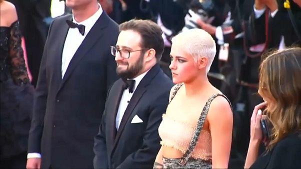 Cannes Film Festivali'nde jüri üyeleri belli oldu