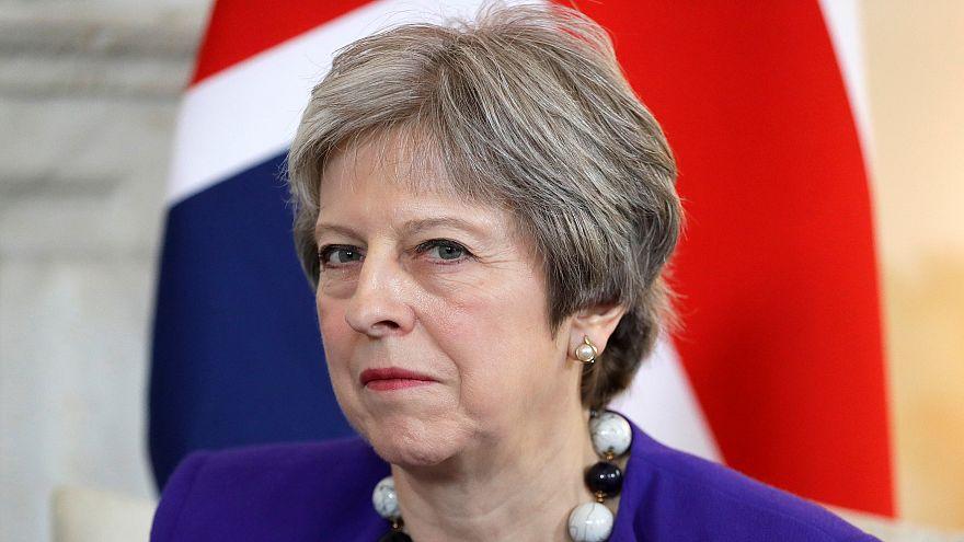 У Лондона появились вопросы к Russia Today