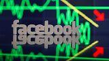 """فيسبوك وإعلانات """"الشركات الوهمية""""..ما الذي  جرى؟"""
