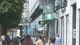 El FMI mejora las previsiones para la economía española
