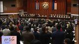 Hamarosan színre lép Kuba új elnöke
