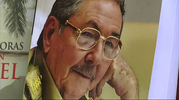 Küba'da 60 yıllık Castro dönemi bitiyor