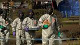 Caso Skripal, accuse incrociate al meeting d'emergenza Opac