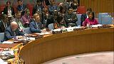 Londres y Moscú se enfrentan en la ONU por el caso Skripal
