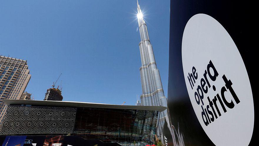 مهرجان دبي السينمائي يدخل تعديلات مهمة على آليات عمله ويلغي نسخة 2018