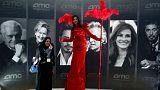 عربستان؛ پخش نخستین فیلم در سینما پس از ۳۵ سال