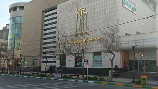کنسرت موسیقی در برج سلمان مشهد؛ رئیس اداره ارشاد بازداشت شد
