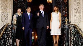 Трамп о переговорах с КНДР: либо успех, либо отказ