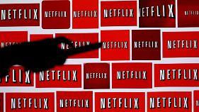 Streaming giant Netflix reveals new European series
