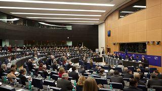 Ευρωπαϊκό Κοινοβούλιο: «Ναι» στην άμεση απελευθέρωση των 2 Ελλήνων στρατιωτικών