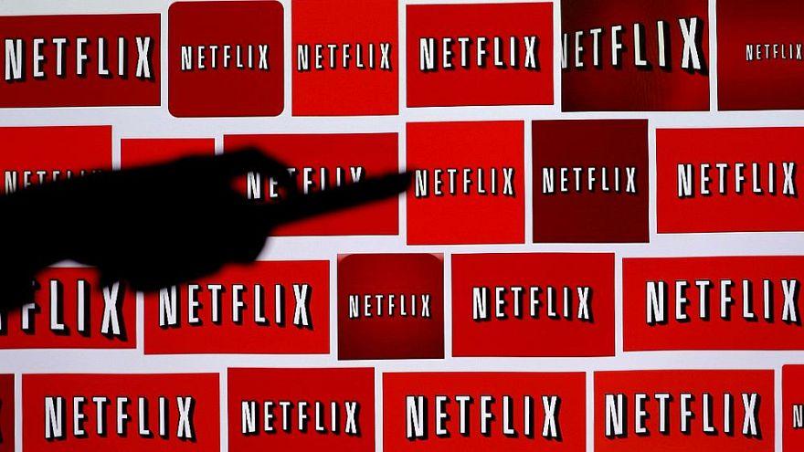 Új európai sorozatokkal készül a Netflix