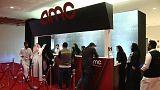 شركة إماراتية تنال رخصة لتشغيل دور سينما في السعودية