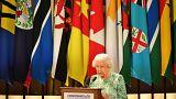 Rainha Isabel II completa esta semana 92 anos de vida