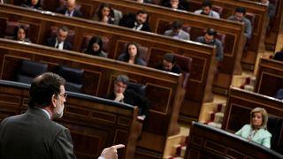 ¿Qué parlamentos europeos se parecen más al voto del pueblo?