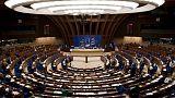 Avrupa Konseyi OHAL'i tartışacak