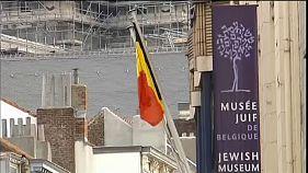 Ανησυχητικός ο αντισημιτισμός στην Ευρώπη