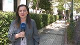 Neuwahlen in der Türkei: So reagiert Athen