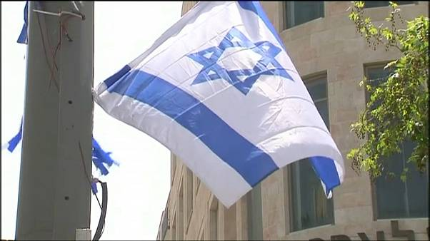 70 Jahre Israel: Hoffnungen, Sorgen, Ängste