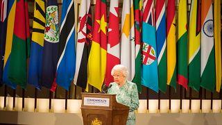 Réunion historique du Commonwealth