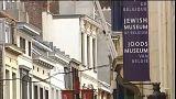 Brüsszel: újabb terrorper kezdődött