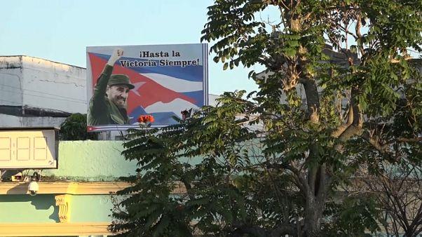 Cuba: reacciones encontradas tras el relevo en la presidencia
