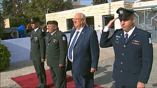 70 años de la creación del Estado de Israel