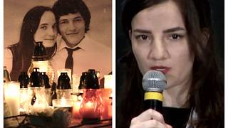 Giornalismo: Premio Ischia a sito di Kuciak e a ragazza yazida