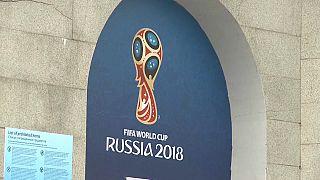 La FIFA pone a la venta las últimas entradas para el Mundial