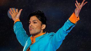 Mort de Prince : pas de charges pénales retenues
